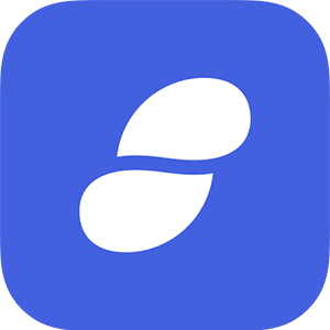 Balance of the Status Network token.