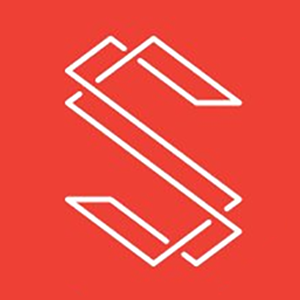 Balance of the Substratum  token.