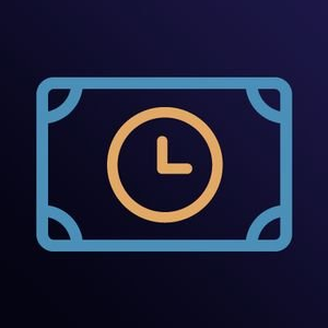 Balance of the Chronobank TIME token.