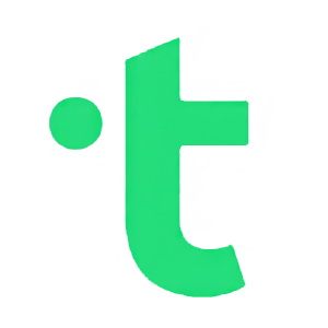 Balance of the Monolith TKN token.