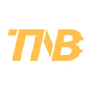 Balance of the Time New Bank token.