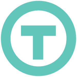 Balance of the Trustcoin token.