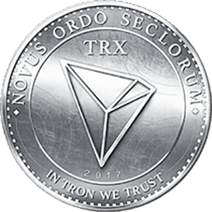 Balance of the Tronix token.