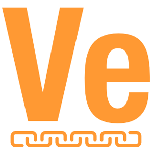 Balance of the Veritaseum token.