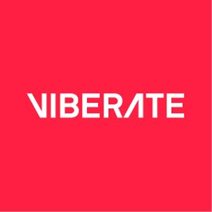 Balance of the Vibe token.