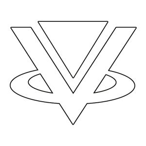 Balance of the Vibe Coin token.
