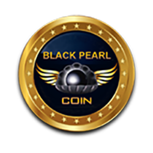 Balance of the BlitzPredict token.