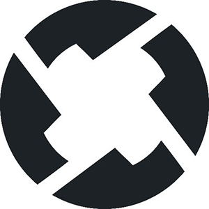 Balance of the 0x Protocol Token token.